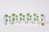 Anti Pilz Lotion (10 ml)  BIO zertifiziert