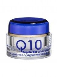 Q10 intensives Pflegegel Repair-Gel  (30 ml)