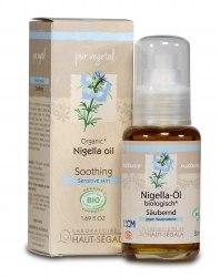 Nigella-Öl (50 ml)