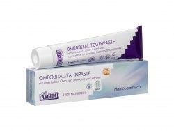 Natürliche Zahnpflege Omeo-Bital (75 ml)