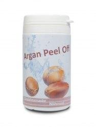 Argan Peel Off Maske