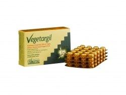 Vegetargil (80 Tabletten)