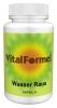Wasser Raus (120 Kapseln) Vialformel