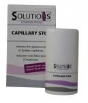 Couperose Stopp / Capillary Stop (50 ml)