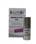 Augenfalten Stopp / Wrinkle Stop Eye